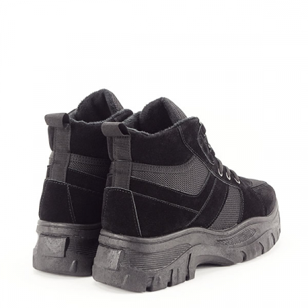 Sneakers negri Lavinia [5]