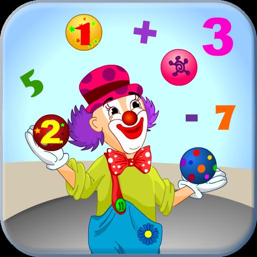 Matematica pentru pregatitoare II 0