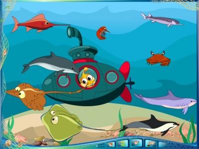 PitiClic la Marea Neagra4
