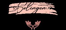 Solingen.ro - Ustensile pe Viață