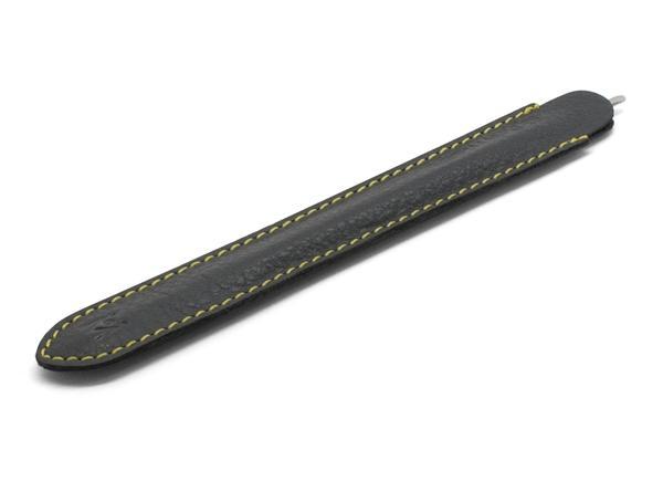 Chiuretă profesională dublă pentru unghii încarnate, FINOX® [1]