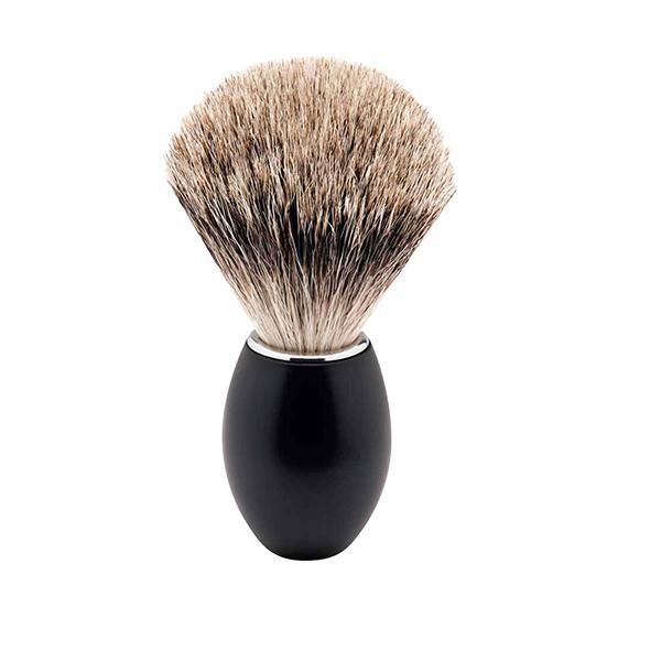 Trusă călătorie pentru bărbierit si manichiură [2]