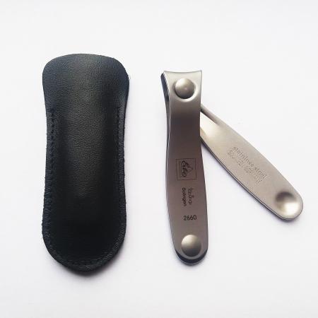 Unghiera pentru unghii picioare [1]