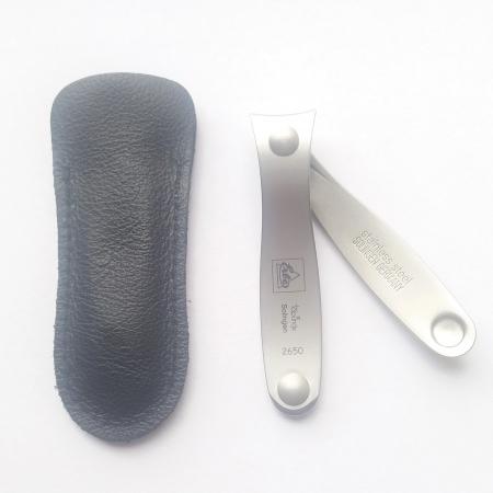 Unghieră pentru manichiură [2]