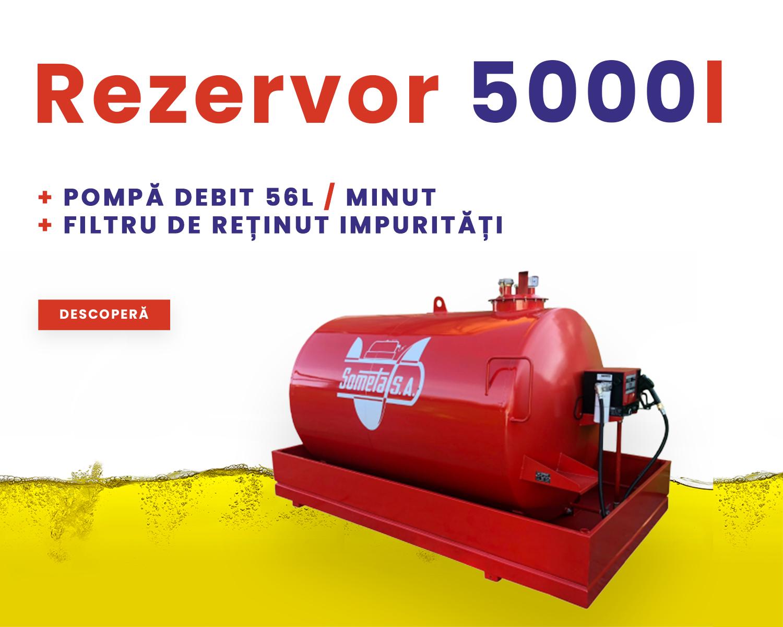 Mobile 5000l