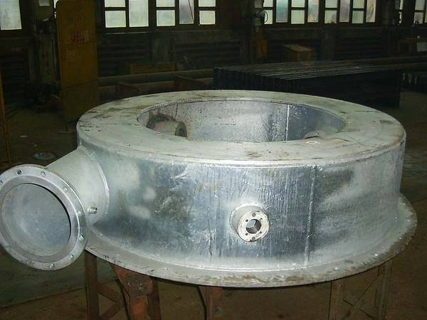 Constructii si confectii metalice [1]