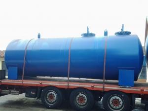 Rezervor suprateran cu pereti dubli  30000 litri5