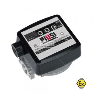 Contor mecanic K330
