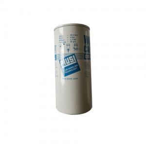 Filtru absorbtie apa din motorina - Piusi Italia Water Captor 70L/min0