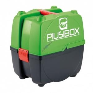 Pompa motorina  Piusi Box0