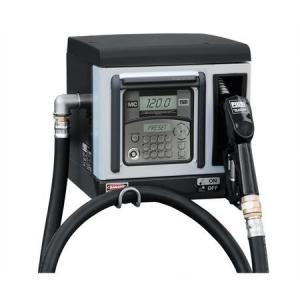 Pompa Cube 70 MC electronica0