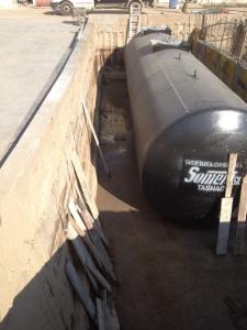 Rezervor subteran 60000 litri pereti dubli3