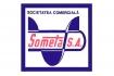 Someta S.A
