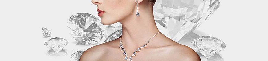 Bijuteriile din argint – opțiunea ideală pentru un stil personal autentic