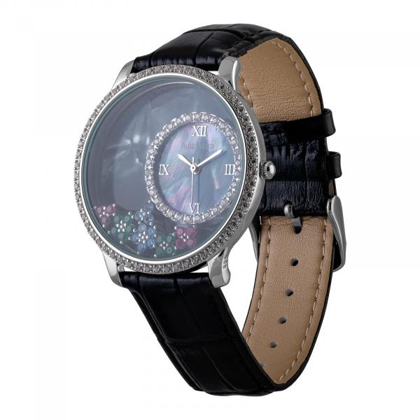 Ceas din argint 925 [0]