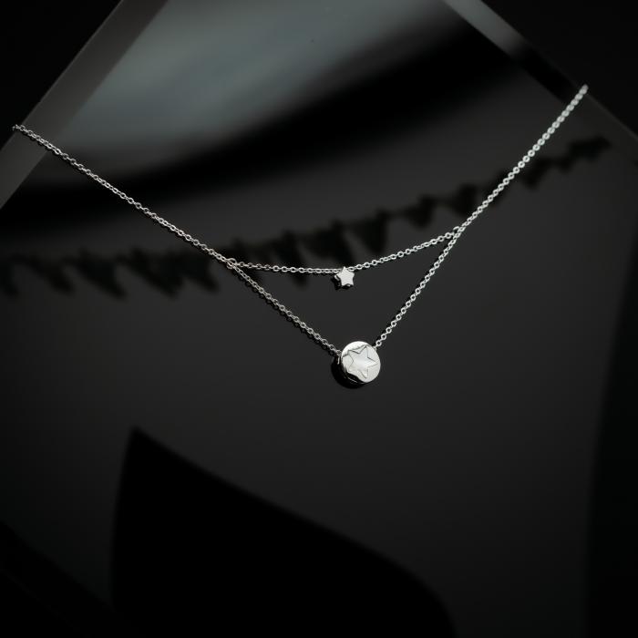 Lant din argint 925 [1]