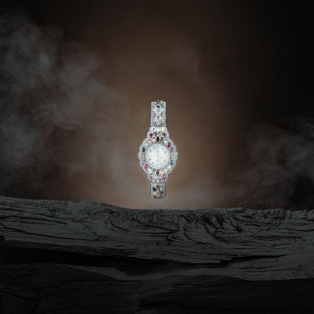 Ceas din argint 925 [1]
