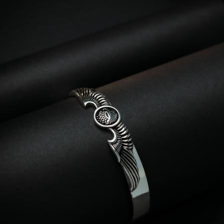 Bratara din argint 925 [1]