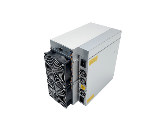 Antminer S19 Pro 110TH/s