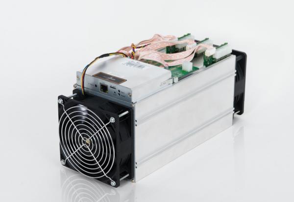 Antminer S9 aparat de minat bitcoin 0