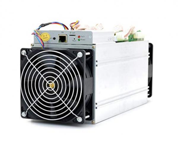 Antminer S9 aparat de minat bitcoin 1