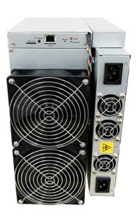 Antminer S17plus aparat de minat bitcoin 3