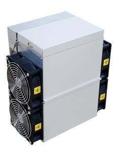 Antminer S17plus aparat de minat bitcoin 0