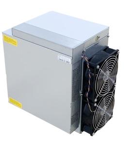 Antminer S17plus aparat de minat bitcoin 5