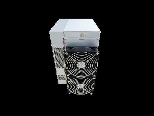 Aparat de minat bitcoin Antminer T17+ 55TH/s 3