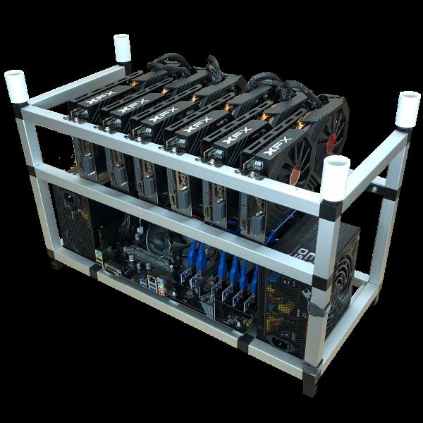 rig pentru ethereum 300MH 0