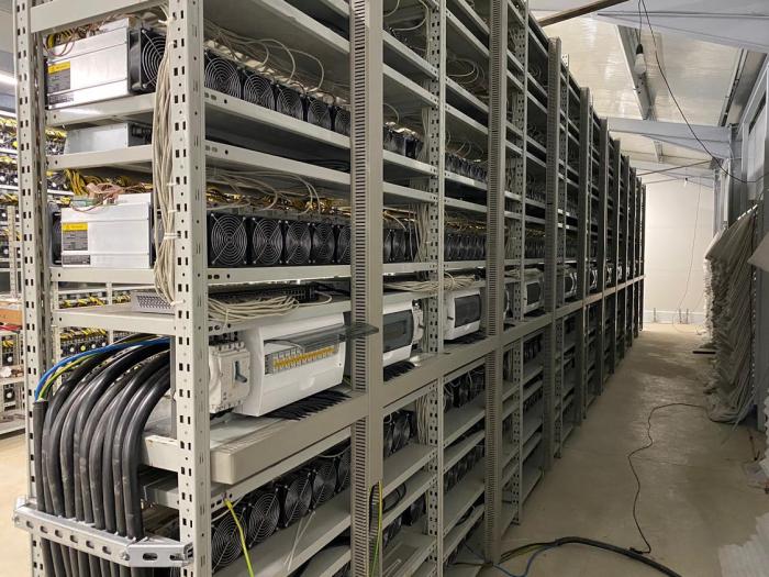 gazduire aparate bitcoin 4