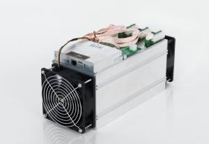 Antminer S9 aparat de minat bitcoin0