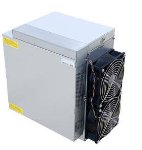 Antminer S17+ (73 th/s) Aparat pentru minat bitcoin5