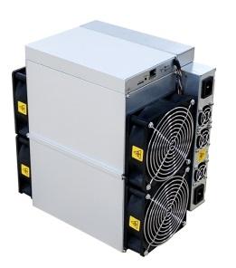 Antminer S17+ (73 th/s) Aparat pentru minat bitcoin4