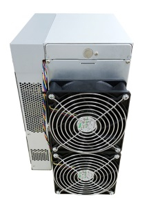 Antminer S17+ (73 th/s) Aparat pentru minat bitcoin1