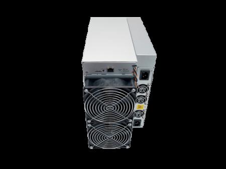 Aparat de minat bitcoin Antminer S19 Pro 110TH0