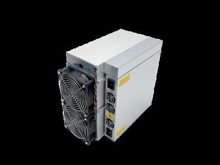 Aparat de minat bitcoin Antminer S19 Pro 110TH1