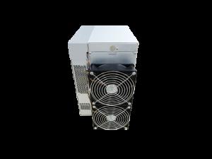 Aparat de minat bitcoin Antminer T17+ 55TH/s3