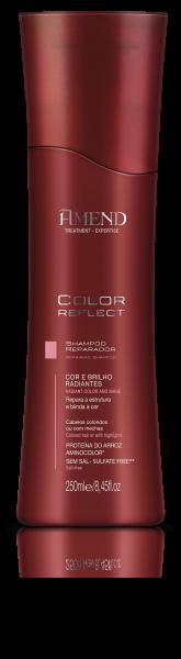 Sampon Reparator Color Reflect 250ml 0