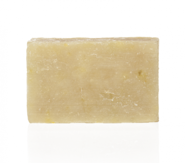 Sapun Natural Castravete si Vitamina C Savonia 90g 1