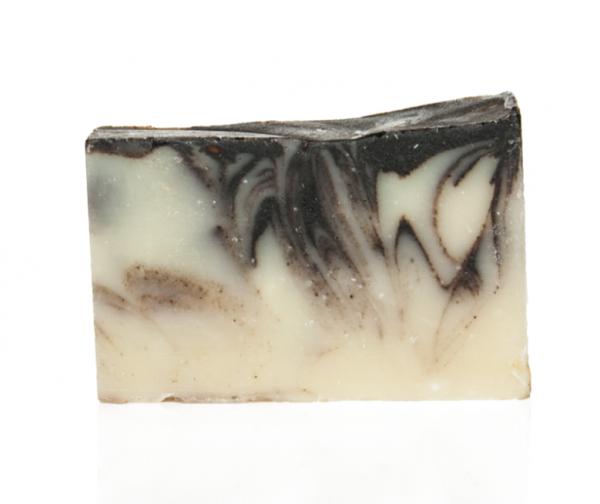 Sapun Natural Scortisoara si Cacao Savonia 90g 1
