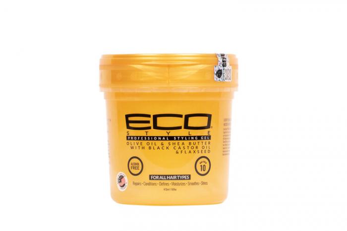 Eco Styler Gel de Styling Gold 473ml [0]