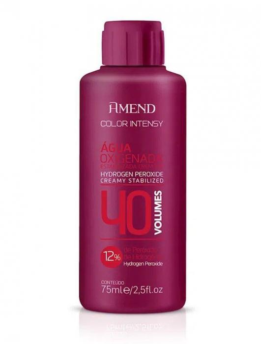 Oxidant Crema 12% 40 Vol [0]