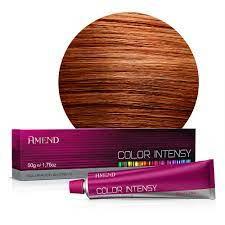 Pigment Crema Permanent Profesionala Color Intensy 0.43 Aramiu [0]