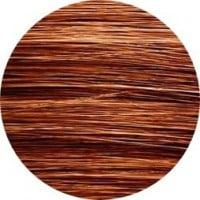 Pigment Crema Permanent Profesionala Color Intensy 0.43 Aramiu [1]