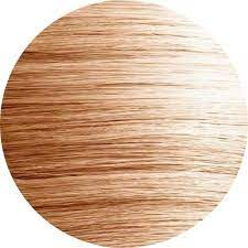 Vopsea Crema Permanenta Profesionala Color Intensy 9.0 Blond Foarte Deschis [1]
