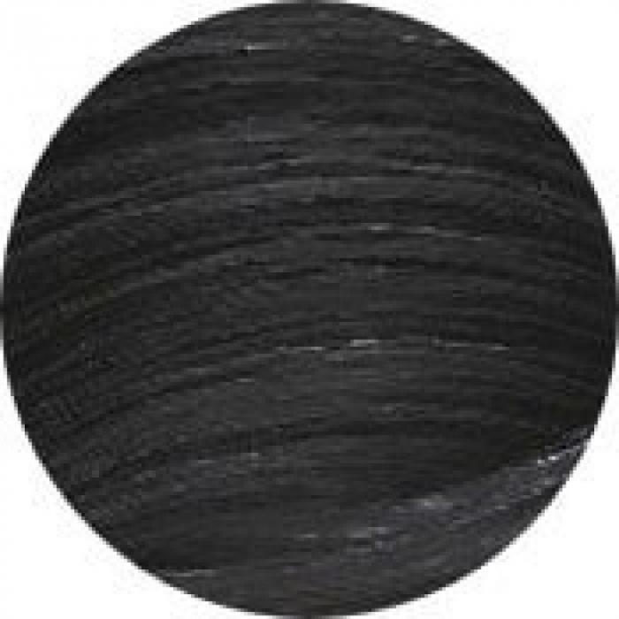 Vopsea Crema Permanenta Profesionala Color Intensy 2.1 Negru Albastrui [1]