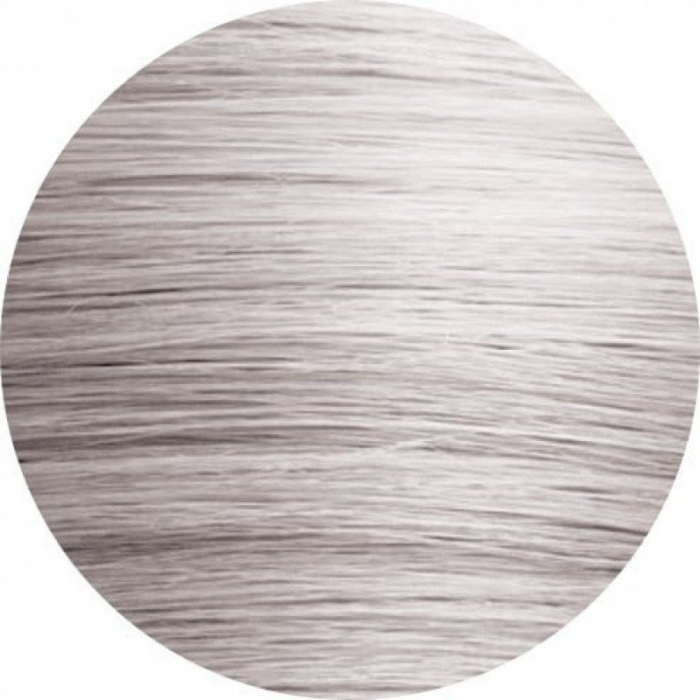 Vopsea Crema Permanenta Profesionala Color Intensy 12.11 Blond Platinat Extra Deschis [1]