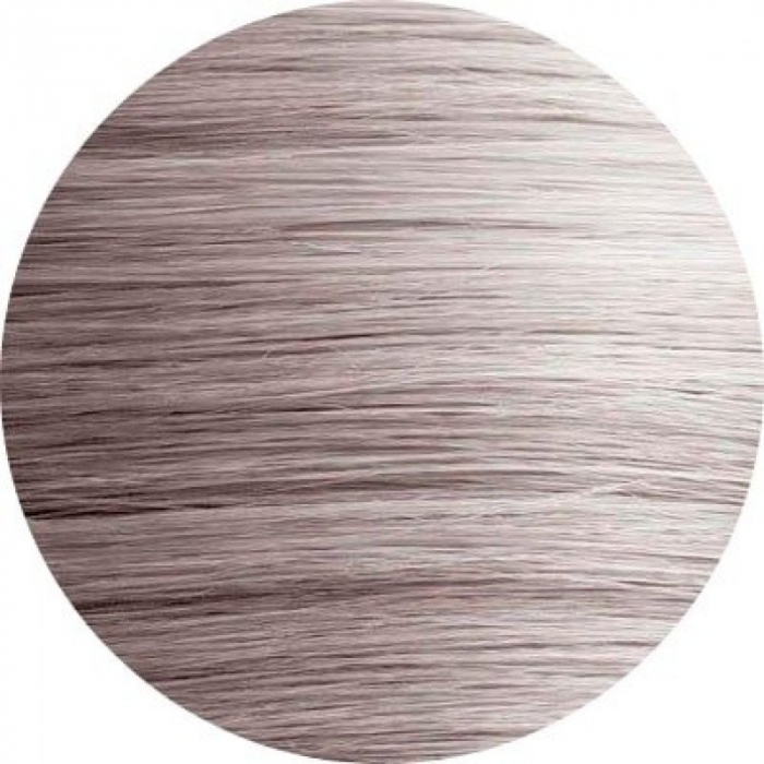 Vopsea Crema Permanenta Profesionala Color Intensy 12.1 Blond Extra Deschis Cenusiu Intens [1]