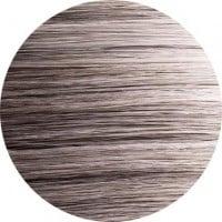 Pigment Crema Permanent Profesionala Color Intensy 0.1 Gri [1]